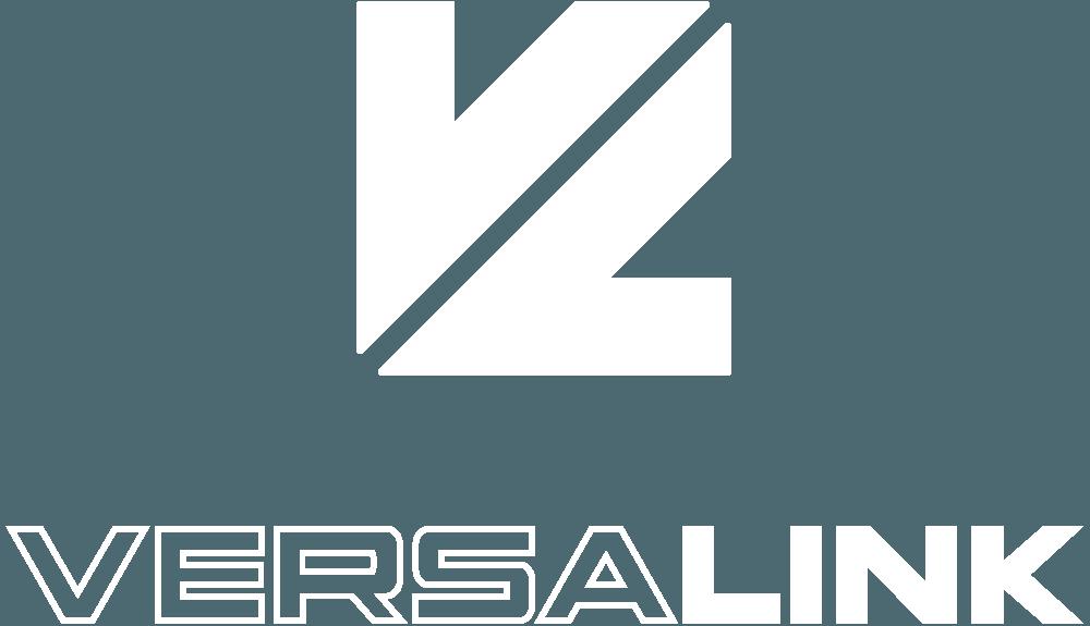 VersaLink Logo